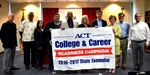 Louisiana ACT College and Career Readiness Campaign Exemplars